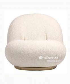 Ghế Sofa Đơn - Armchair SFDTP01