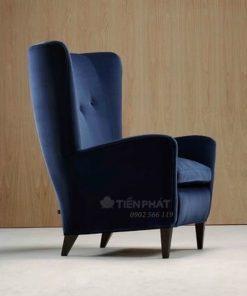 Ghế Sofa Đơn - Armchair SFDTP02