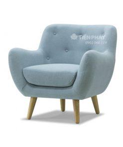 Ghế Sofa Đơn - Armchair SFDTP03