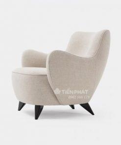 Ghế Sofa Đơn - Armchair SFDTP05