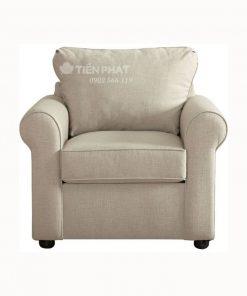 Ghế Sofa Đơn - Armchair SFDTP06