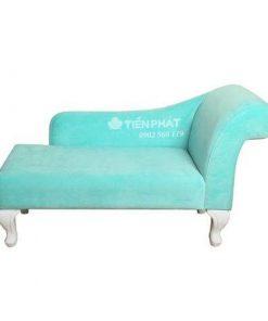 Ghế Sofa Trẻ Em SFTETP03