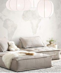 Ghế Sofa Trẻ Em SFTETP04