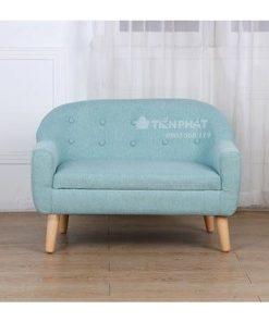 Ghế Sofa Trẻ Em SFTETP07