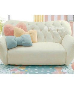 Ghế Sofa Trẻ Em SFTETP09