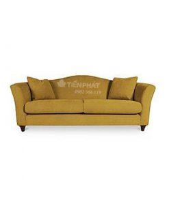 Ghế Sofa Băng SFBTP01