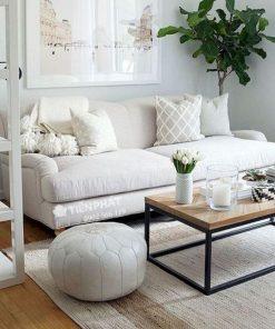 Ghế Sofa Băng SFBTP03
