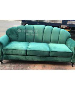 Ghế Sofa Băng SFBTP08