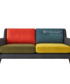 Ghế Sofa Băng SFBTP100