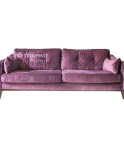 Ghế Sofa Băng SFBTP245