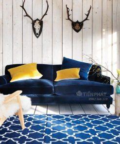Ghế Sofa Băng SFBTP246
