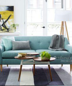 Ghế Sofa Băng SFBTP249