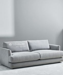 Ghế Sofa Băng SFBTP250