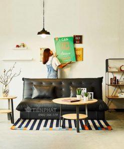 Ghế Sofa Băng SFBTP252