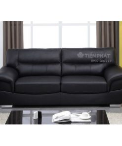 Sofa Da Bò SFDBTP04