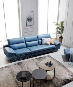 Sofa Da Bò SFDBTP05