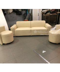 Sofa Da Bò SFDBTP09