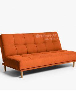 Sofa Giường Đa Năng GDNTP01