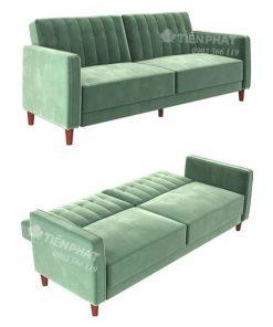Sofa Giường Đa Năng GDNTP03