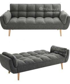 Sofa Giường Đa Năng GDNTP04