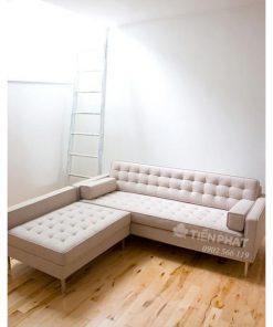 Sofa Giường Đa Năng GDNTP05