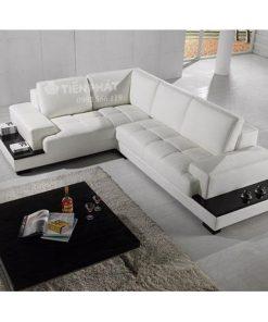 Sofa Giường Đa Năng GDNTP06