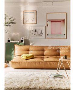 Sofa Giường Đa Năng GDNTP07