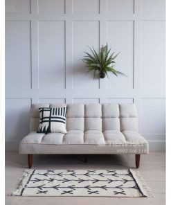Sofa Giường Đa Năng GDNTP08