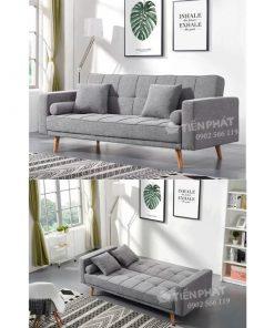 Sofa Giường Đa Năng GDNTP09