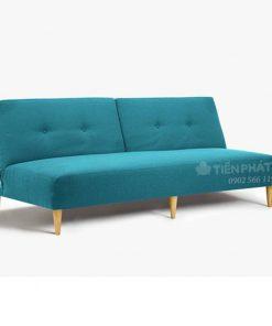Sofa Giường Đa Năng GDNTP10