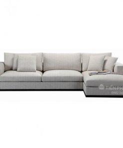 Ghế Sofa Góc SFGTP05