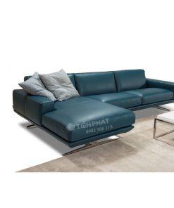 Ghế Sofa Góc SFGTP07