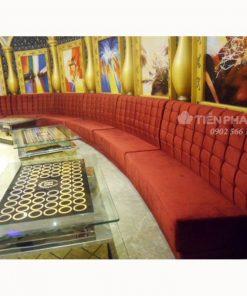Sofa Karaoke SFKTP08