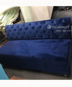 Sofa Karaoke SFKTP09