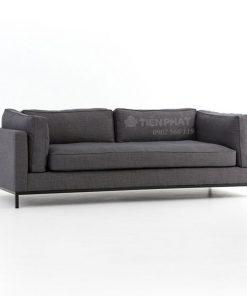 Ghế Sofa Mix Hợp Kim SFHKTP09