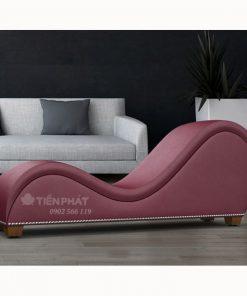 Sofa Phòng Ngủ SFPNTP01
