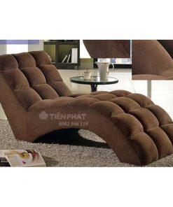 Sofa Phòng Ngủ SFPNTP02