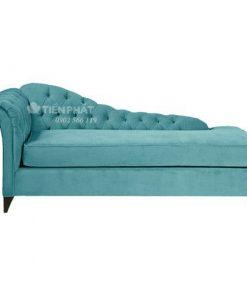 Sofa Phòng Ngủ SFPNTP03