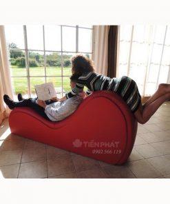 Sofa Phòng Ngủ SFPNTP06