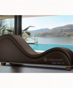 Sofa Phòng Ngủ SFPNTP07