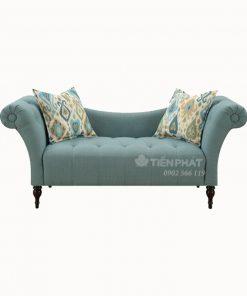 Sofa Phòng Ngủ SFPNTP08