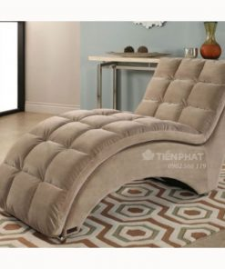 Sofa Phòng Ngủ SFPNTP09