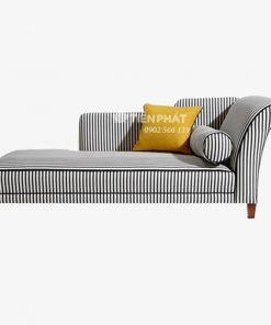Sofa Phòng Ngủ SFPNTP10