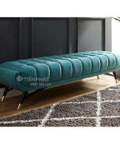 Sofa Phòng Ngủ SFPNTP12