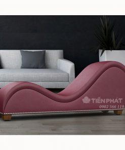Ghế Sofa Relax SFTGTP01