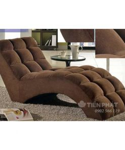 Ghế Sofa Relax SFTGTP02