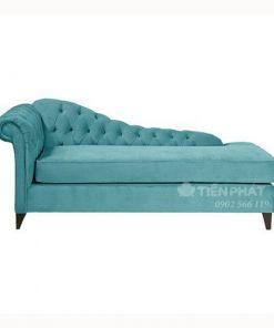Ghế Sofa Relax SFTGTP03