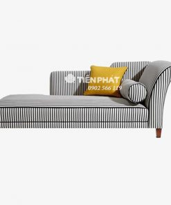 Ghế Sofa Relax SFTGTP09