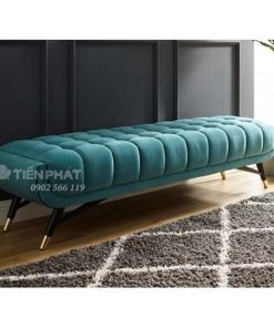 Ghế Sofa Relax SFTGTP10