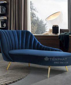 Ghế Sofa Relax SFTGTP11